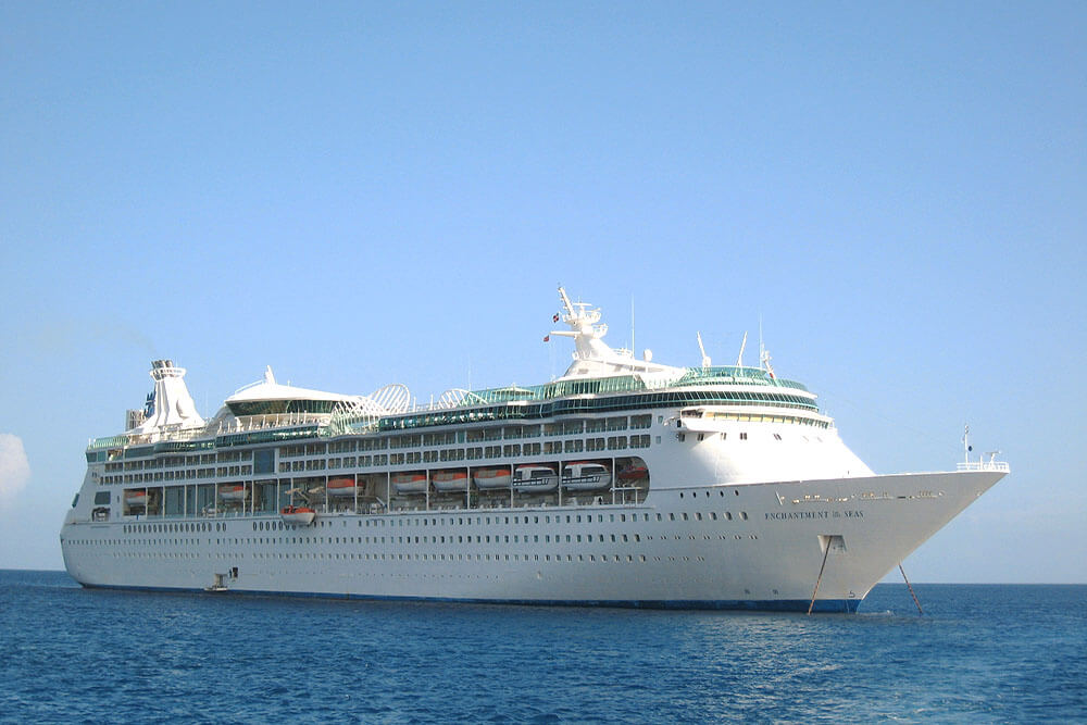 Enchantment_of_the_Seas