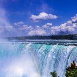 niagara-falls-3510870_1920